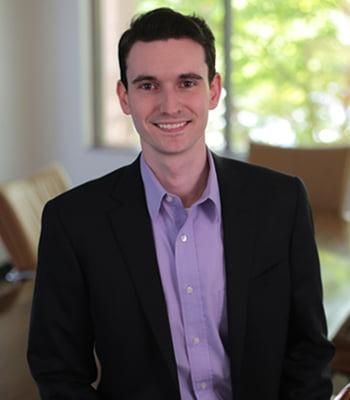 Alex Crawford - Virginia Financial Planning
