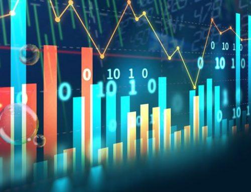 Understanding the Role of Cognitive Bias and Economic Bubbles
