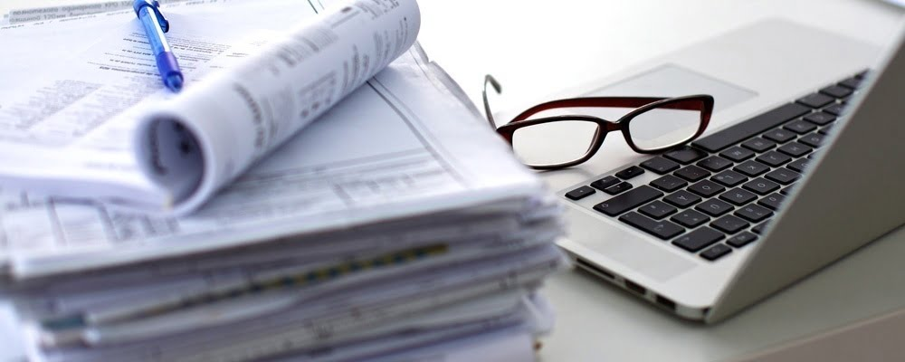 Employer Income Reporting