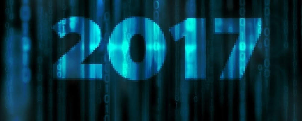2017 Cybersecurity Planning - Norfolk CPA