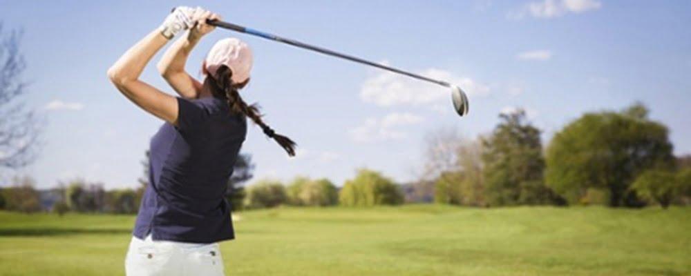 Country Club Bottomline - Norfolk CPA
