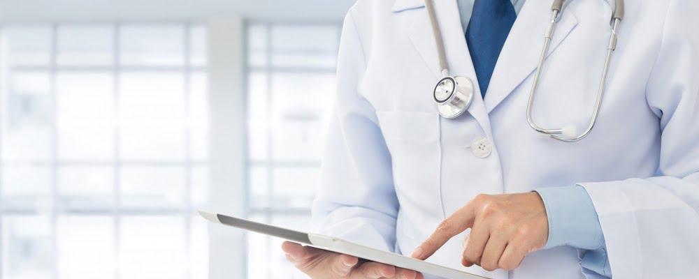 HIPAA Associate Agreement