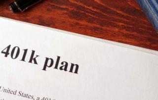 401k Plan Check Ups - Norfolk CPA