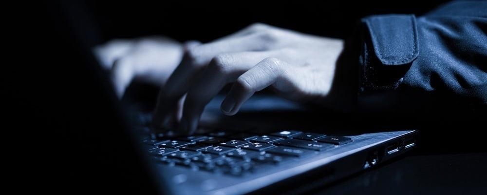 Equifax Data Breach - Norfolk CPA Firm