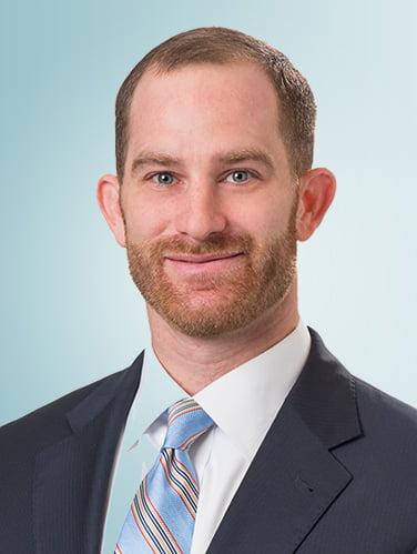 Mike Mendelsohn CPA - Virginia CPA