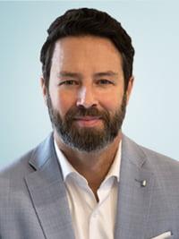 Rob Klingensmith PBMares Wealth Management