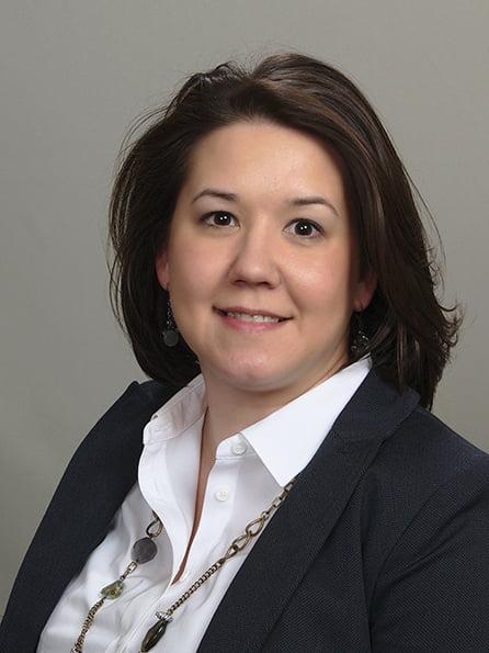 Christin Butler CPA - Norfolk CPA Firm