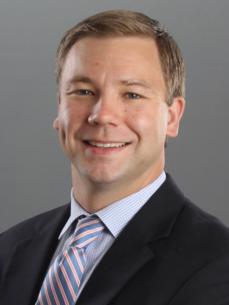 Jonny Rosch CPA - Virginia CPA Firm