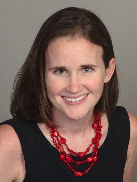 Kasey Pittman - Baltimore CPA Firm