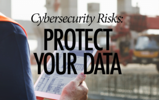 Cybersecurity Risk - Fairfax CPA Firm