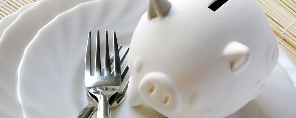Meal Entertainment Expenses - Virginia CPA