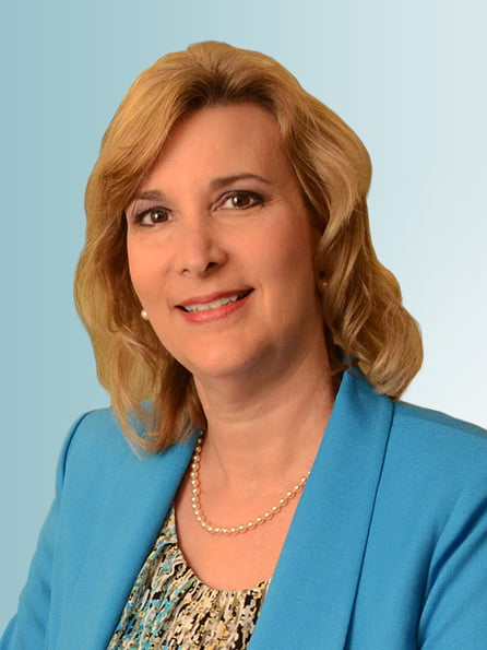 Victoria Young - Rockville CPA Firm