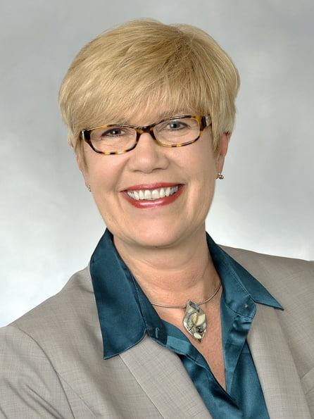 Joanne Wolfley - Virginia CPA Firm