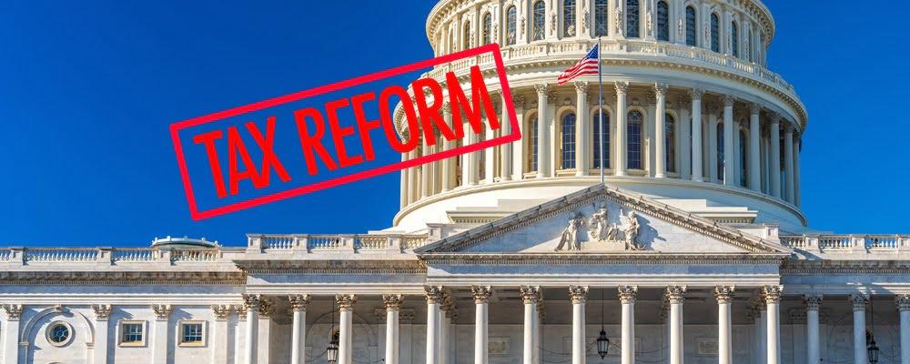 Virginia Tax Conformity