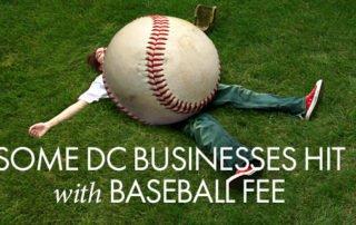 washington-dc-baseball-fee