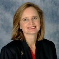 Lynn Eller, CPA, PFS | PBMares