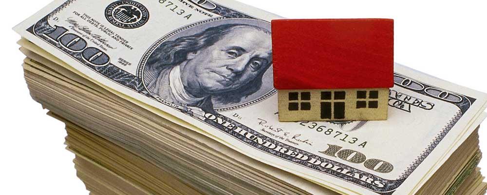 like kind exchange real estate