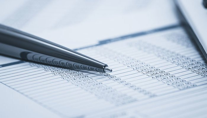 financial reporting accounting pbmares