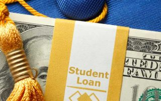 student loan cares act covid 19