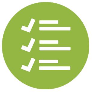 CMMC elimination of uncertainty checklist