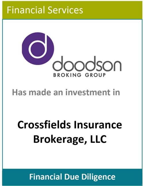 Doodson Broking Group logo
