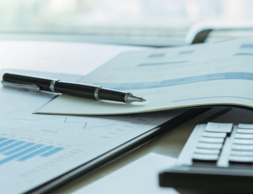 M&A Due Diligence in the Era of Covid-19:  PPP Loans Considerations
