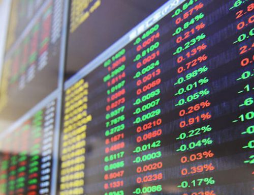 Does Higher Inflation Mean Lower Stock Returns?