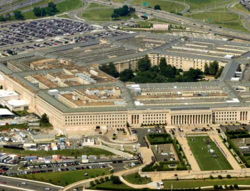 For Many SMBs in the U.S. Defense Industrial Base, CMMC 1 is a Business Critical Challenge