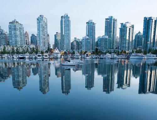 Smart Cities: Digital Transformation and Municipalities