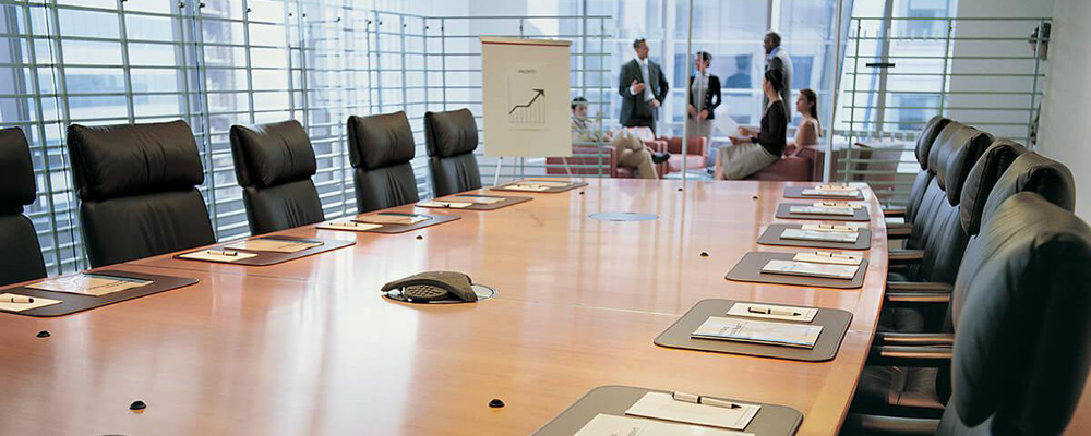retirement plan participants