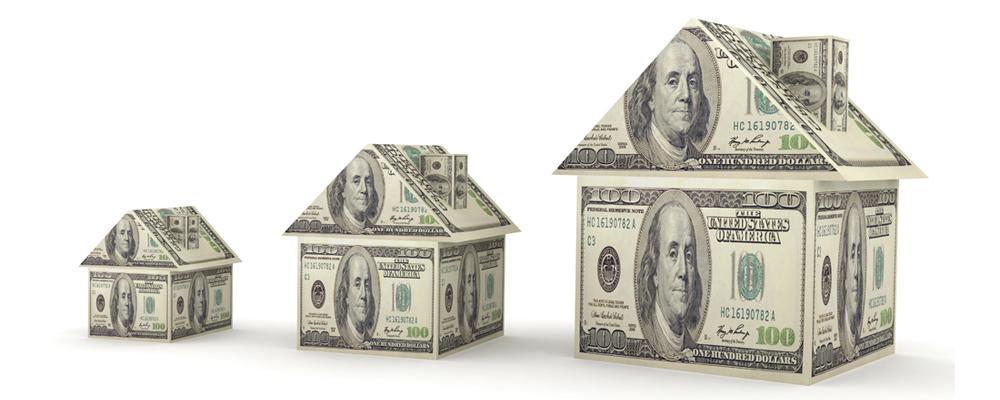 Price Volatility Construction Industry