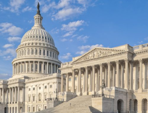 Bipartisan Infrastructure Bill: State-by-State Impact and PLAs