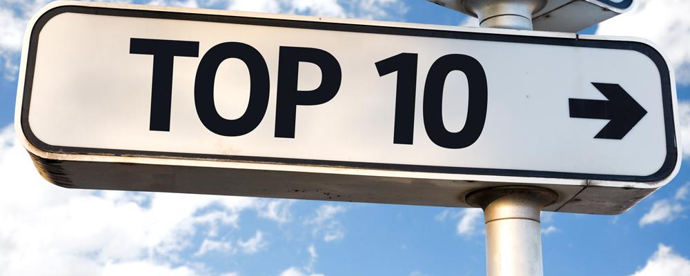 10 considerations managed service provider