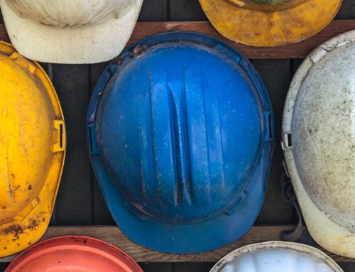 How the PRO Act (As Written) Would Affect the Construction Industry