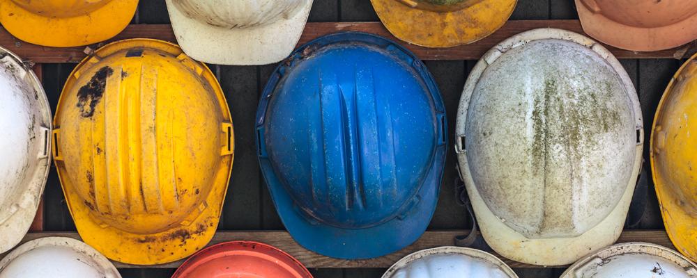 PRO Act Impact on Construction