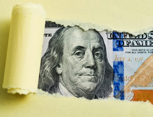 Webinar | Stealth Weapon: R&D Tax Credits