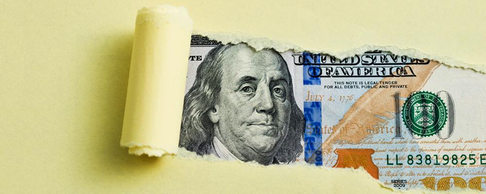 R&D tax credits webinar